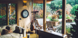 10 surprising things about New Zealand houses