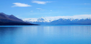 Emigrating to New Zealand: 11 important things to do before you leave