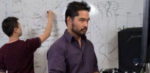 Christchurch, New Zealand: World's Next hotspot for Software Engineers
