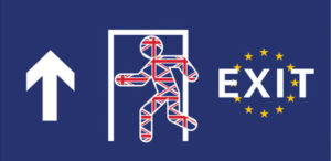 Brexit: what it means downunder