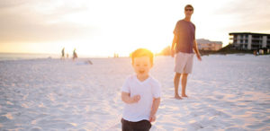Creating Global Citizens- The Benefits of Traveling With A Family