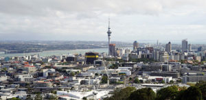 The top 10 things you need to know about moving to New Zealand