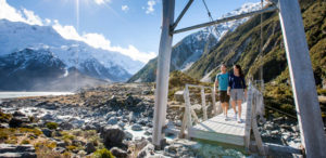 3 rocking reasons you should live and work in New Zealand